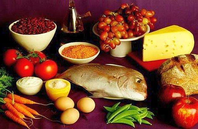 Cele mai bune alimente cu care poți să combați artrita