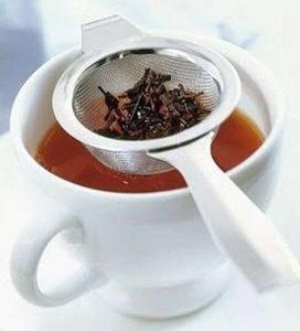 Ceai de cicoare