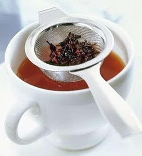 Ceaiul de cicoare