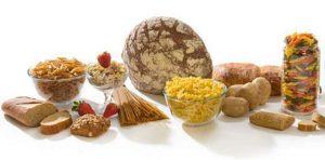 Produse din cereale integrale
