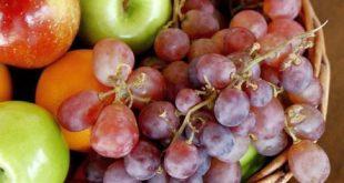 Alimente bogate in flavonoizi